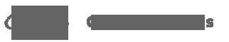 logo_new_gb