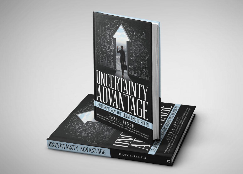 advantage_8-1170x836